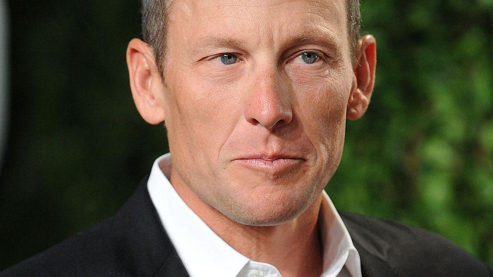 Il ritorno di Lance Armstrong, con i podcast