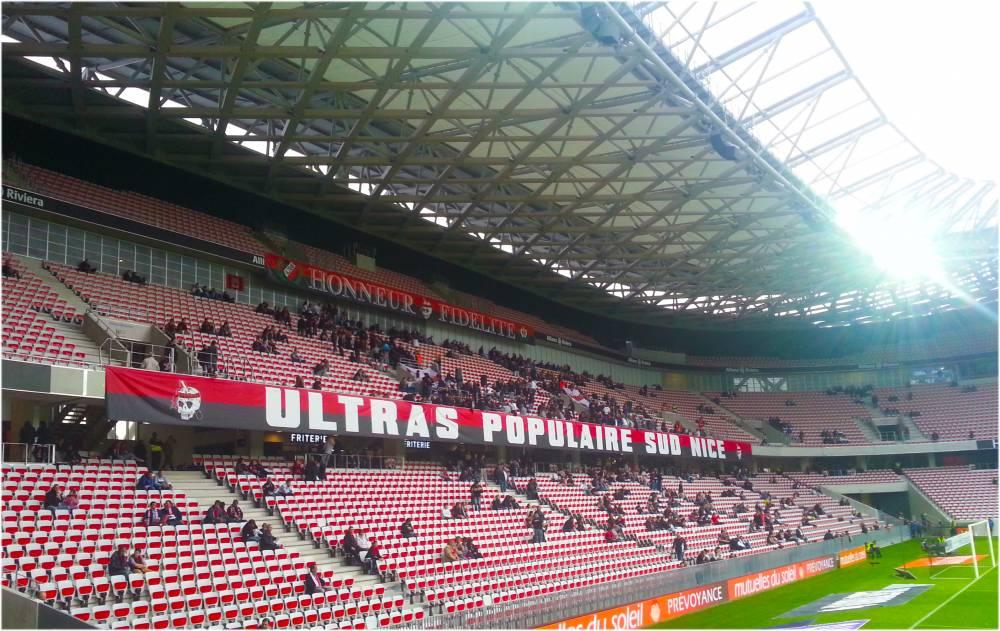 Ufficiale: la Prefettura di Nizza ha vietato la trasferta in Francia ai tifosi del Napoli