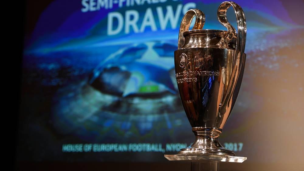 Ajax, Celtic e Copenhagen propongono una formula per la Champions