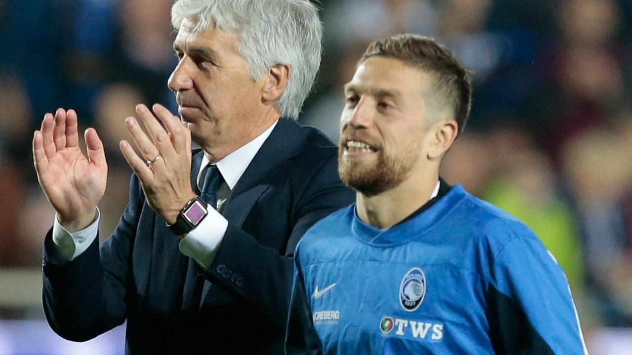 L'Atalanta riparte come ha finito: 4-2 in casa del Torino