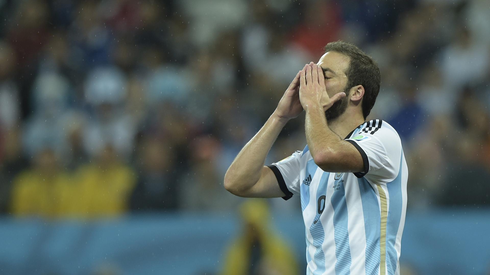 Argentina, Sampaoli convoca Icardi: presente anche un ex Inter