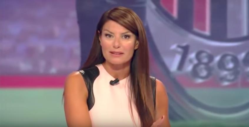 Diritti Tv a Mediapro: Sky perde la posizione dominante, ora va alla guerra