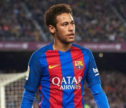 As    Il Real Madrid semplice osservatore nell'affare Neymar  Aspetta l'occasione giusta