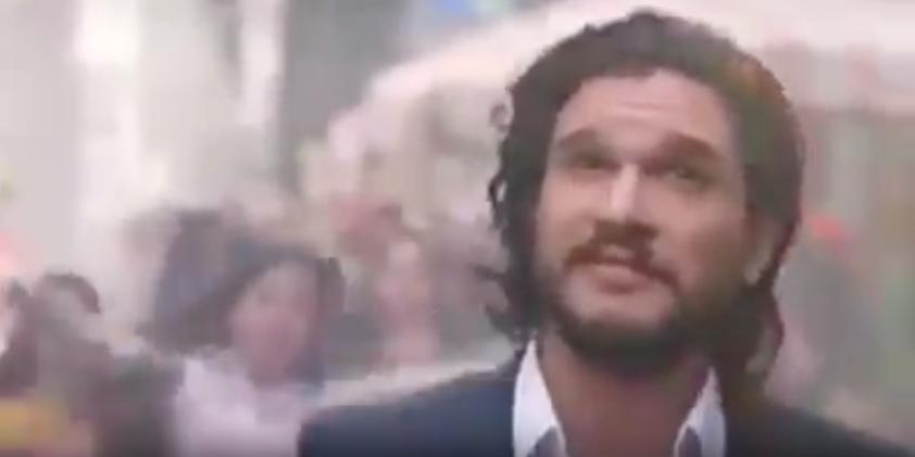 Dolce&Gabbana non sanno che gli stereotipi sono di Napoli e li gestisce Napoli