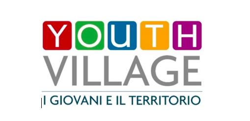 Youth village, una manifestazione fatta dai giovani per i giovani