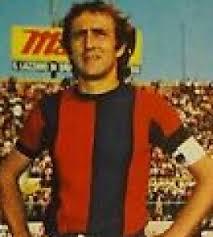 La moglie di Bellugi: «Conservo le sue ceneri in un pallone di ceramica con i colori dell'Inter»