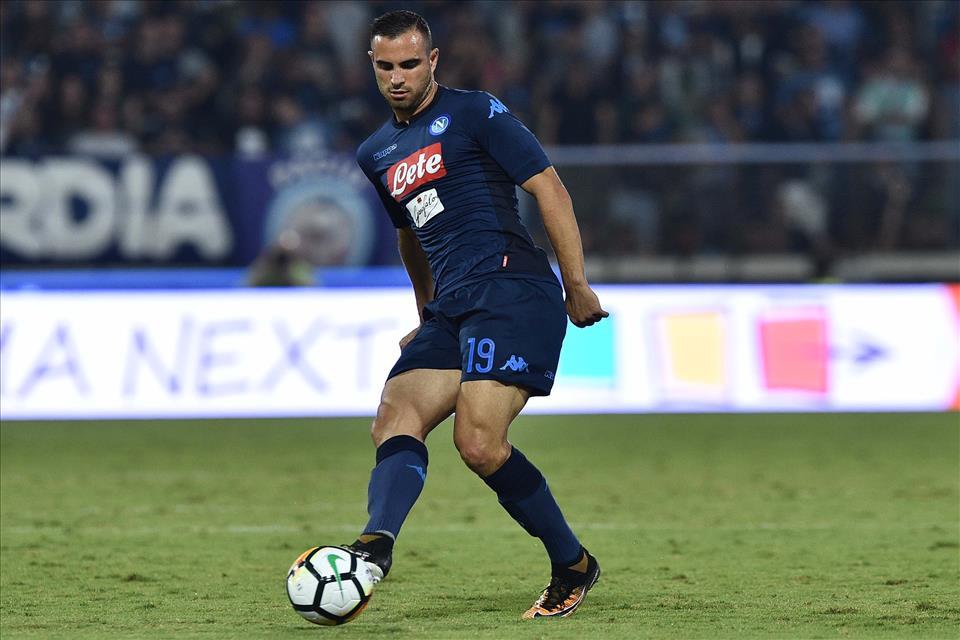 """La """"terza squadra"""" del Napoli: giocatori in esubero, un possibile """"tesoretto"""" sul mercato"""
