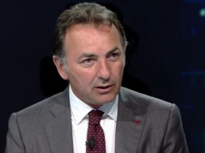 Massimo Mauro: «Sarà una finale alla pari. Gattuso e Pirlo si sono meritati sia gli elogi che le critiche»