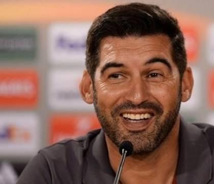 CorSport |  La conferma di Dzeko è la prima vittoria di Fonseca alla Roma