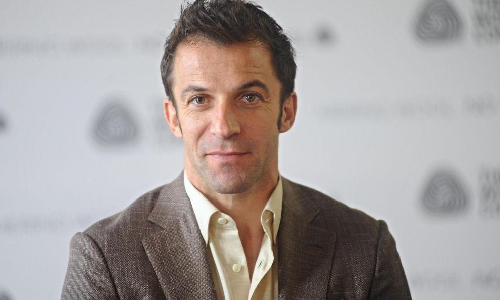 Del Piero: «Fabian Ruiz non andava espulso. Così il Var non serve»