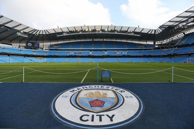 Uefa e Premier League indagano insieme sul bilancio del Manchester City