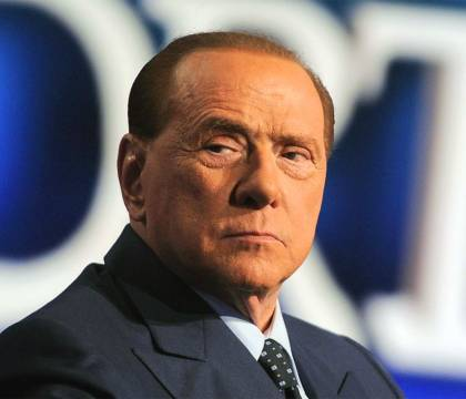 Libero: il Monza di Berlusconi fa meglio della Juventus