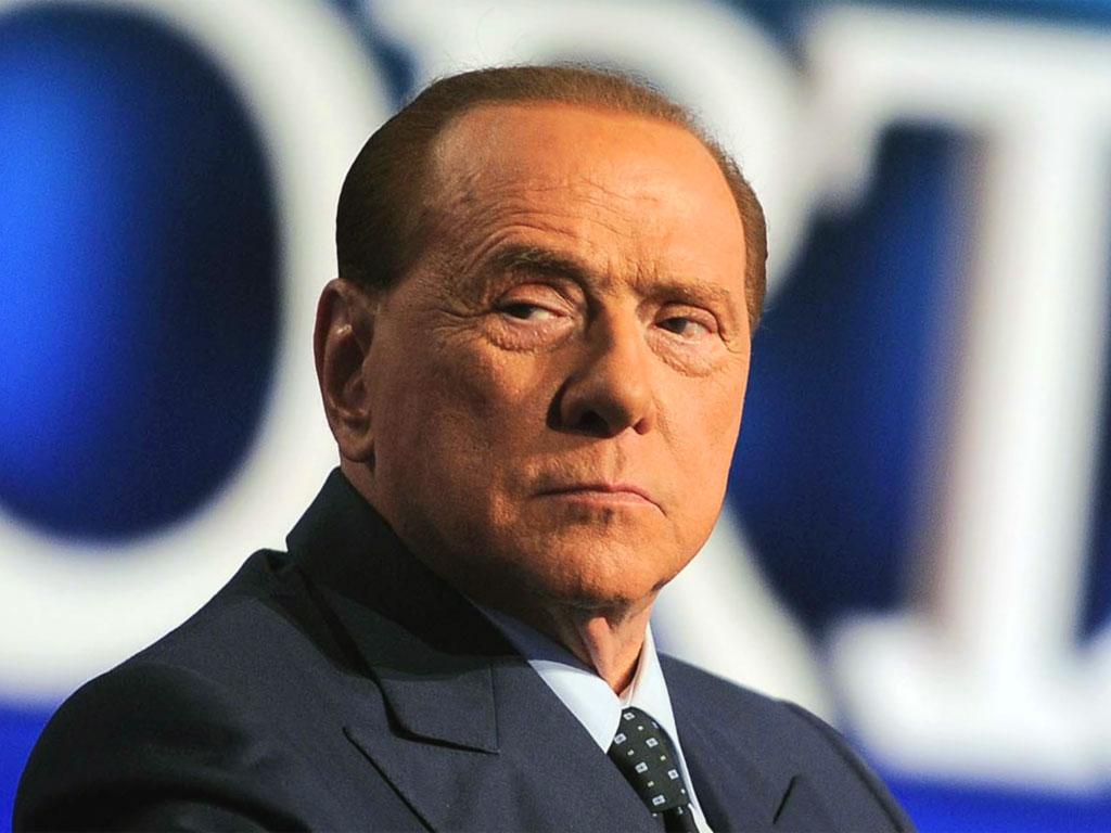 Procura di Milano smentisce La Stampa: «Berlusconi non è indagato per la vendita del Milan»