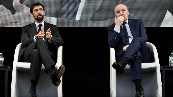 Bilancio in perdita per la Juventus (-19 milioni), cresce l'indebitamento (fino a 309 milioni)
