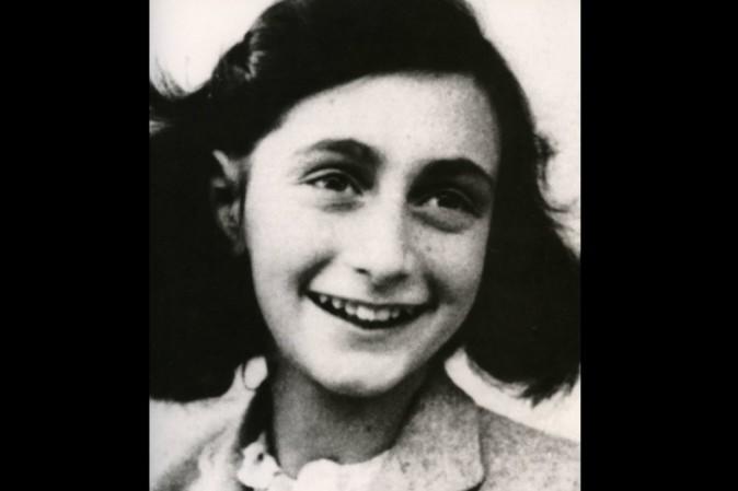L'oltraggio ad Anna Frank non è paragonabile ai cori sul Vesuvio
