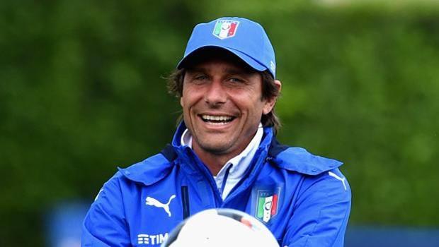 Sport Mediaset: il Milan pensa a Conte al posto di Gattuso