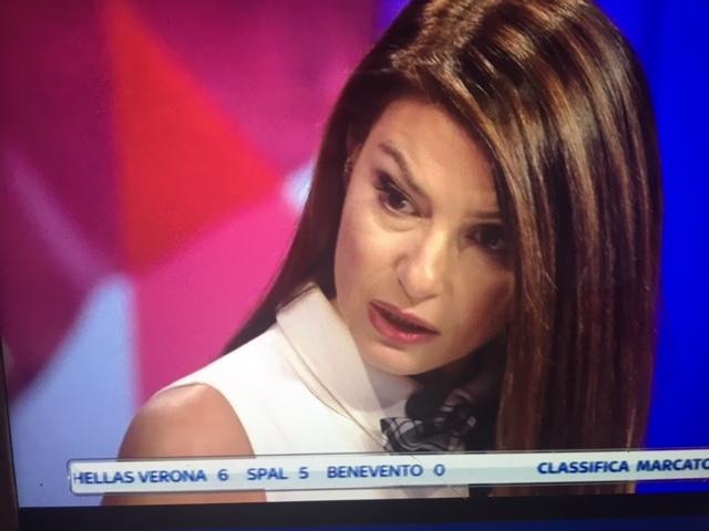 Famiglia, juventinità e voglia di tv politica dietro l'addio di Ilaria D'Amico a Sky