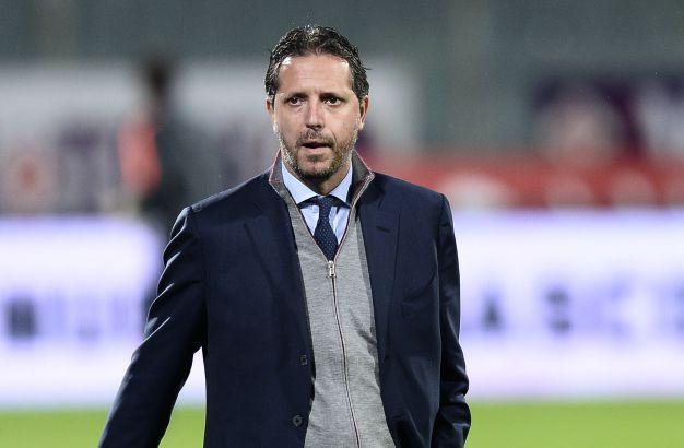 Juventus, voci infondate sull'addio di Paratici