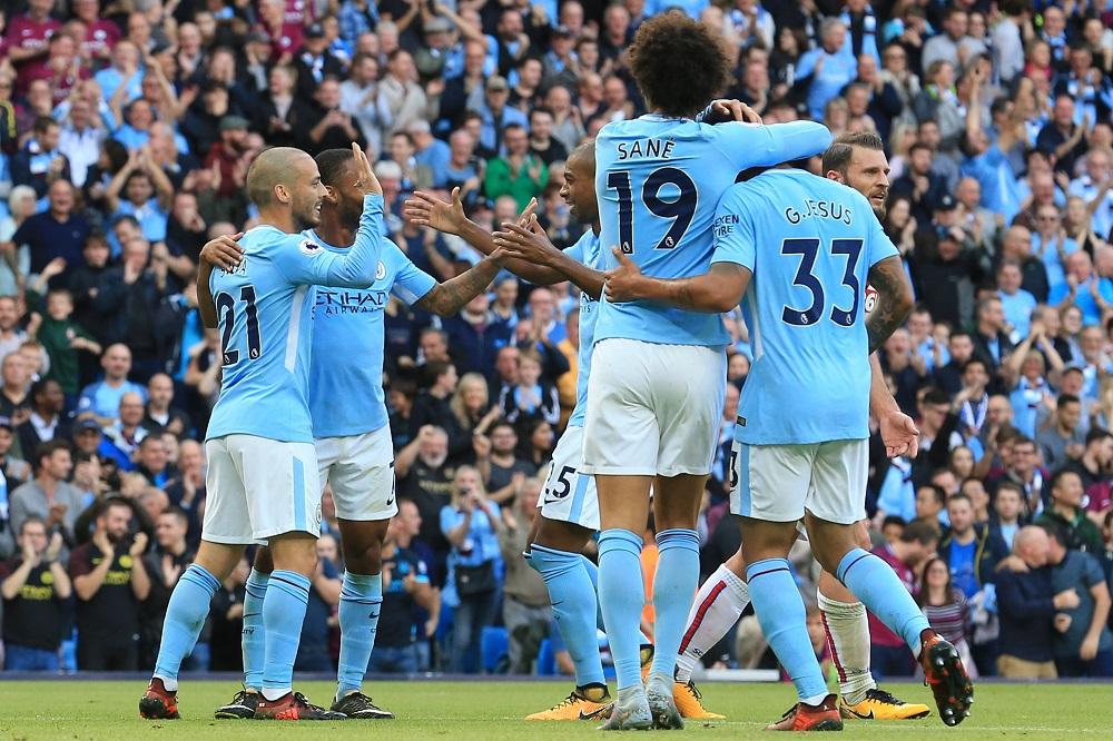 La conferma Uefa: il Manchester City rischia l'esclusione dalla Champions