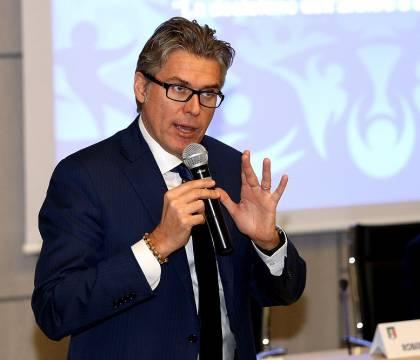 """Rosetti (UEFA): """"Solo 27 decisioni sono state corrette dal V"""