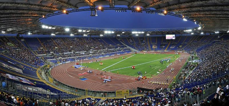 Roma-Liverpool, curve in vendita a 65 euro: le proteste sui social dei tifosi giallorossi