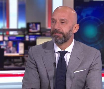 CalcioInvest e Vialli si ritirano dalla corsa per comprare la Sampdoria