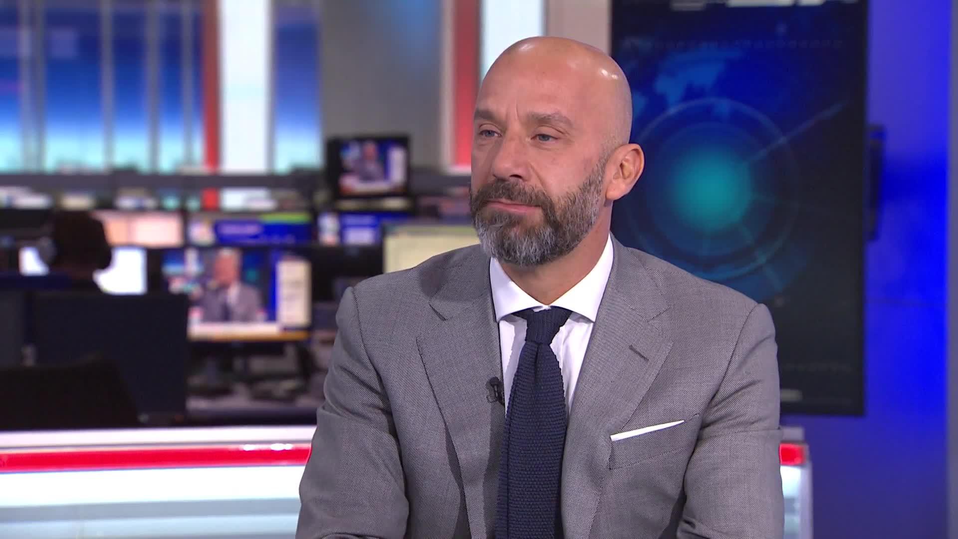 CalcioInvest (e Vialli) si ritirano dalla corsa per comprare la Sampdoria