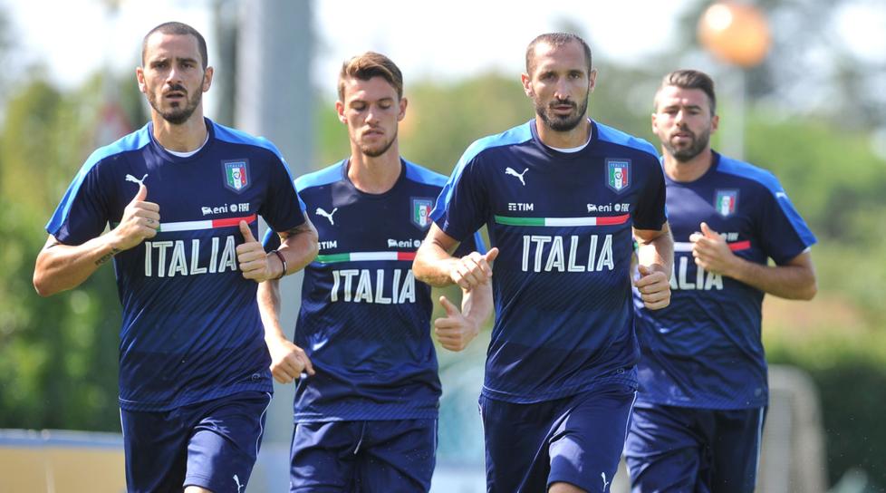 Risponde un guardiolista d'Italia: possiamo essere come il mondo, proviamoci