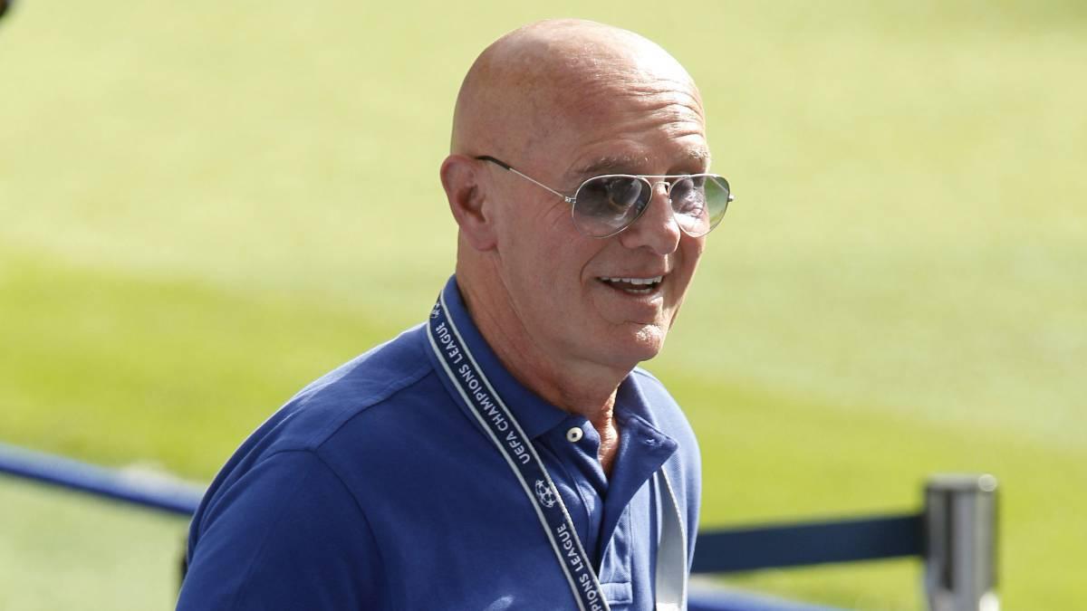 Sacchi: «Il Napoli deve crederci, ha un gioco che emoziona. Ma la Juve è favorita»