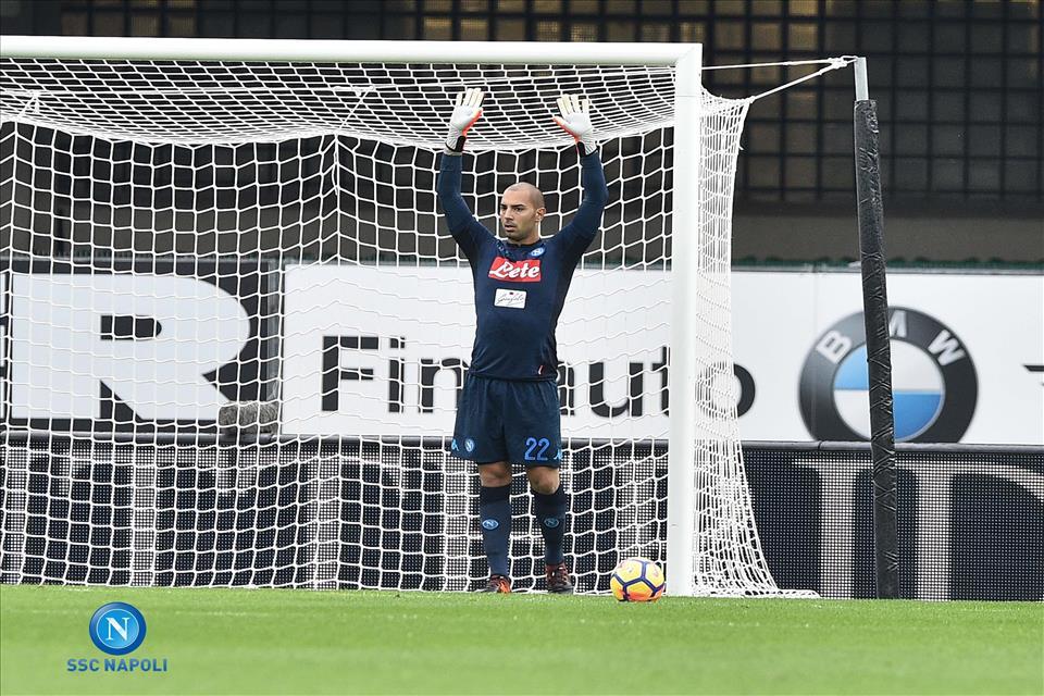 Giuffredi: «Ancelotti non ha chiamato Hysaj, Mario Rui e Sepe»