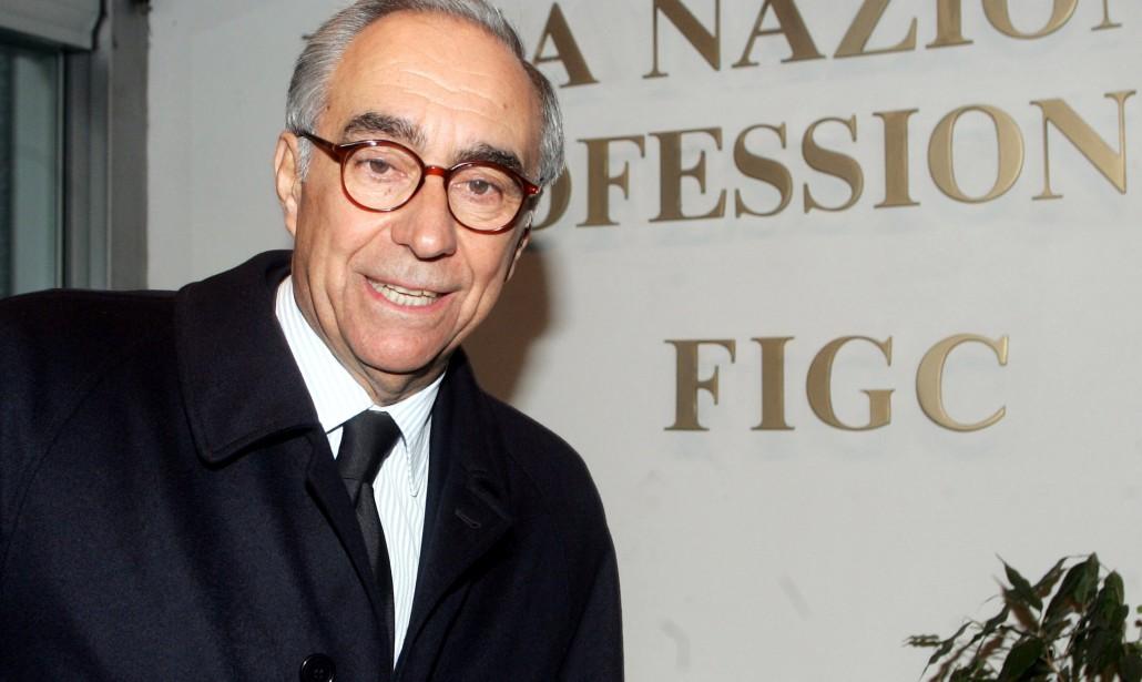 """Carraro: """"Bergamo e Pairetto avevano rapporto con Moggi, dissi di non favorire la Juve"""""""
