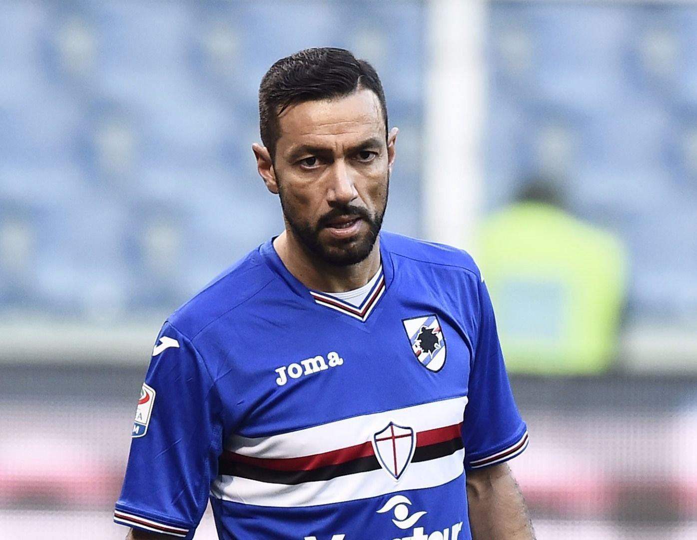 Sampdoria-Napoli 3-0: doppio Defrel e Quagliarella condannano Ancelotti alla prima sconfitta