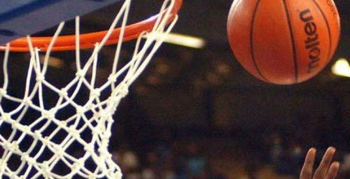 Il Napoli Basket cambia proprietà e riparte con coach e dg nuovi