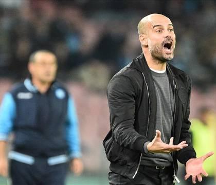 Calcio, Italia Olanda a Begamo per le vittime del Covid