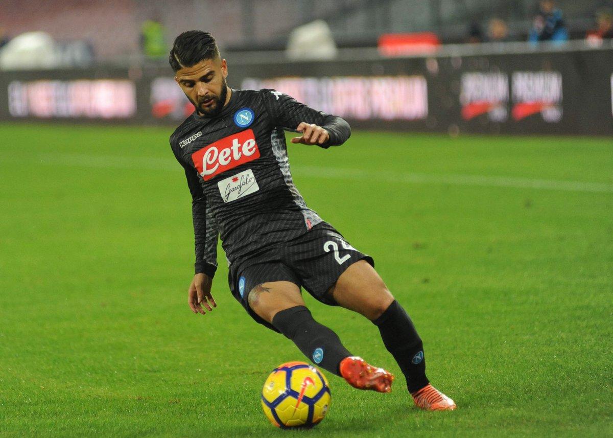 Altro che estetica, è un Napoli forte mentalmente: 2-1 a un ottimo Milan