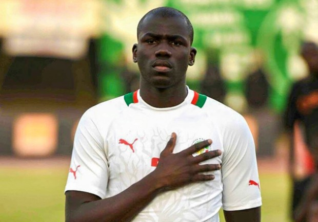Koulibaly: «Dispiaciuto per Sarri, ma al Napoli ora c'è Ancelotti: sappiamo di poter vincere»