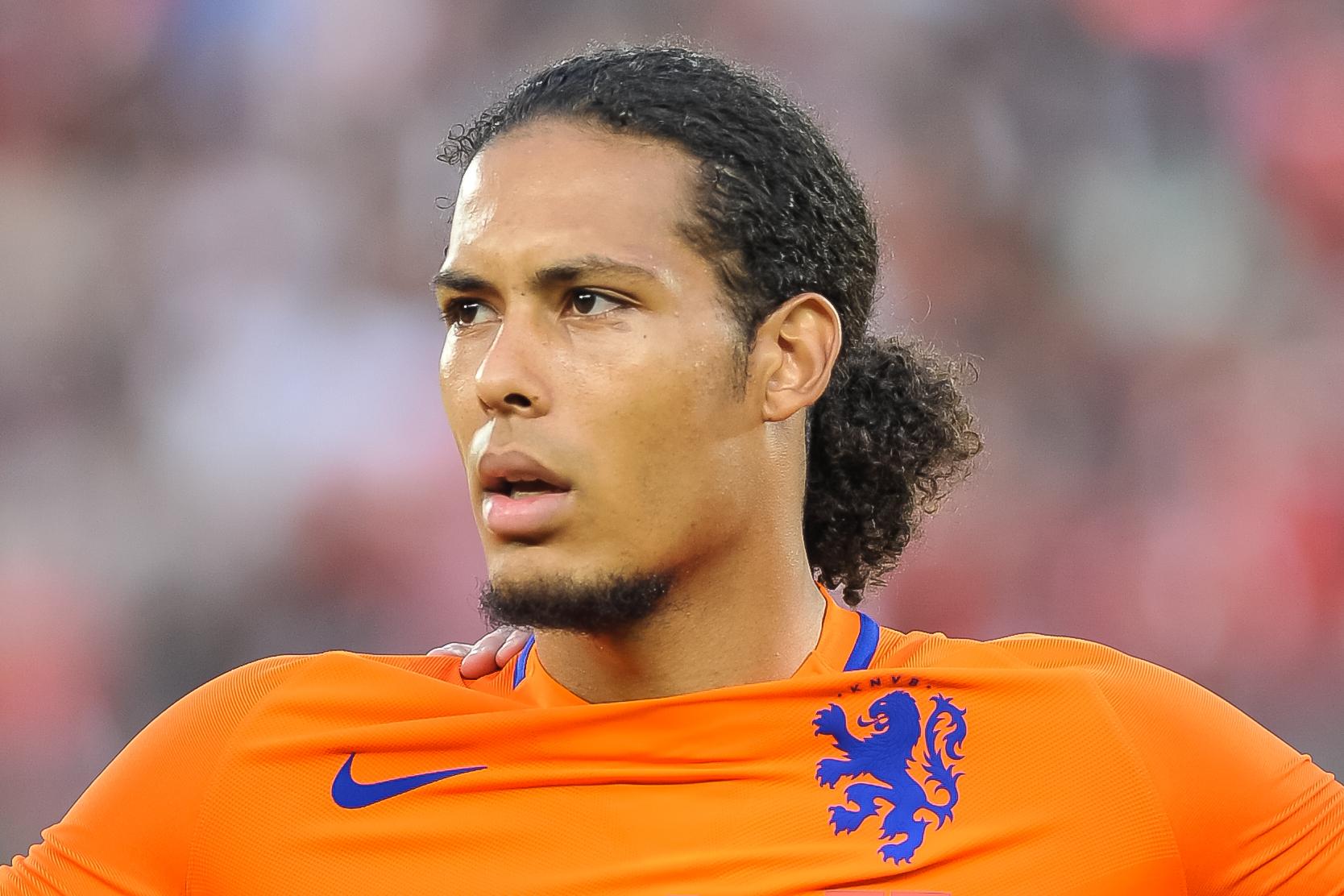 Calcio&Finanza: i 10 motivi per cui Van Dijk è stato pagato 84,5 milioni di euro