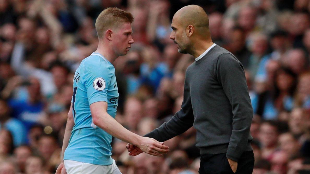 Il dominio assoluto del Manchester City sta riscrivendo il calcio inglese (in attesa dell'Europa)