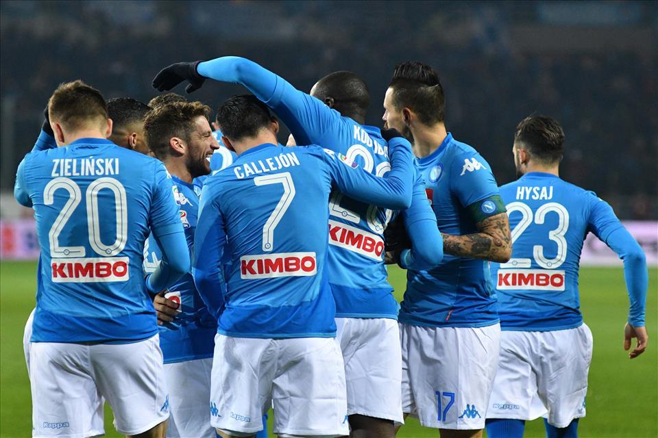 Torino-Napoli 1-3, pagelle / Il voto più alto di tutti è per il record di Hamsik