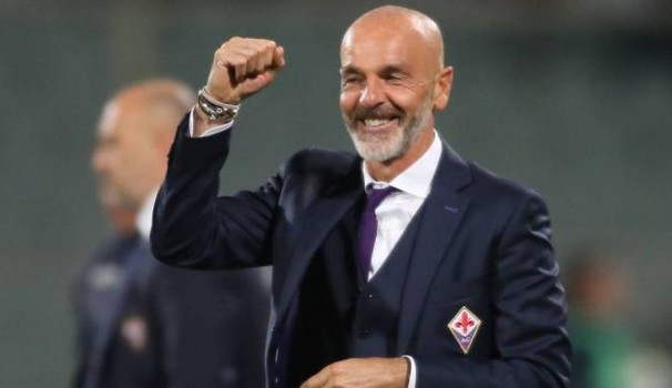 Pioli a Mediaset: «Le partite perfette non esistono ma ci siamo andati vicino»