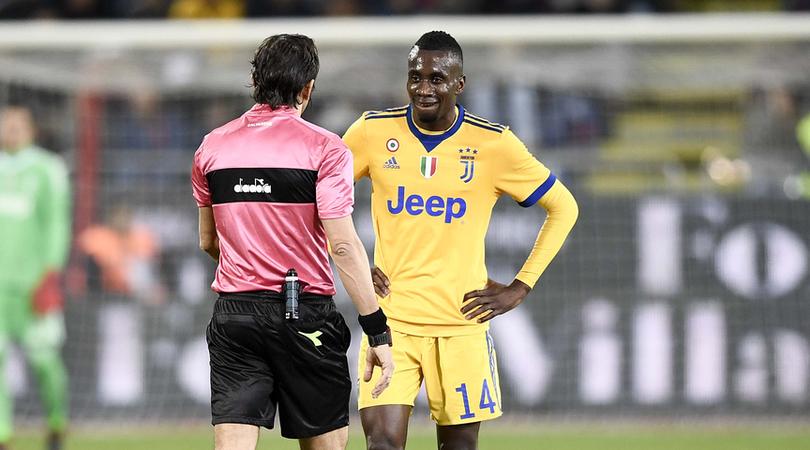 Repubblica: «Calcio e razzismo, un problema italiano. E oggi la Lega candida Lotito e Tavecchio»