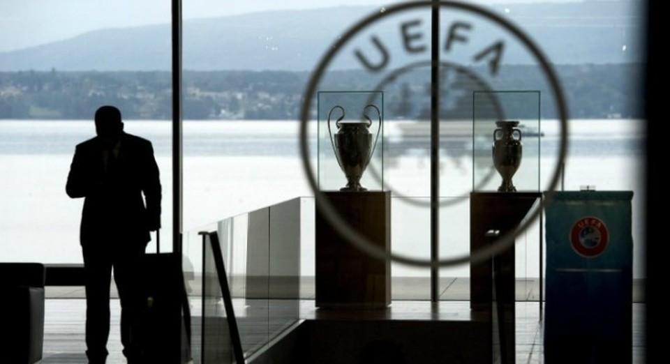 Fair Play finanziario: Roma promossa, Inter rimandata, Psg senza sanzioni