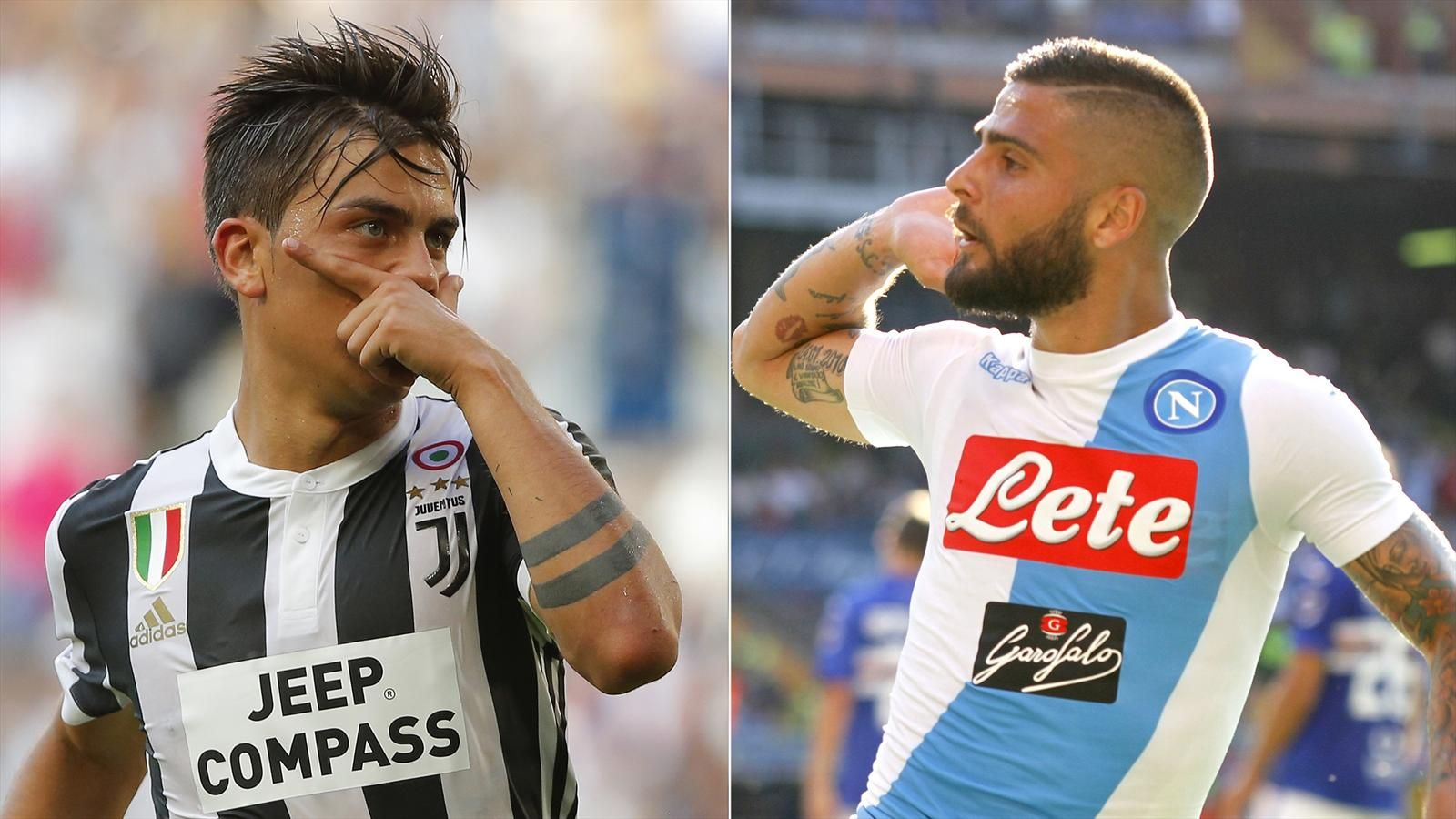 In Italia fino a che età un calciatore è considerato giovane?