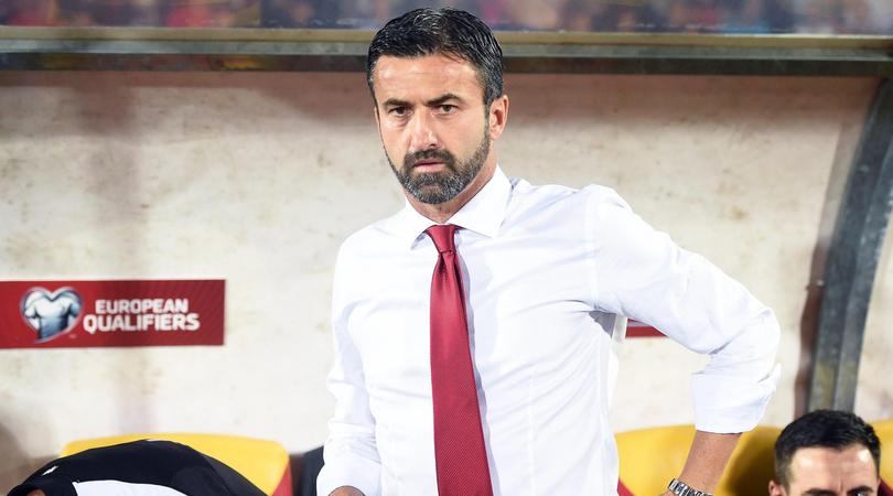 Panucci: «La crisi del calcio italiano: la Juventus fa gol e va in difesa, il Napoli va fuori in Champions»