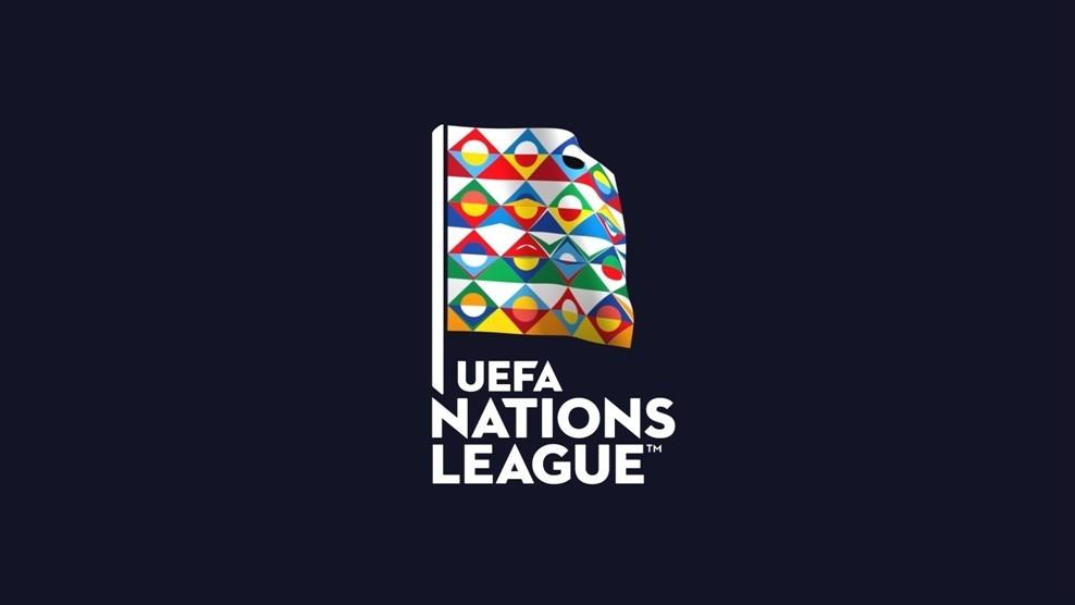Nations League, ecco il sorteggio: Italia nel Gruppo A3 con Polonia e Portogallo