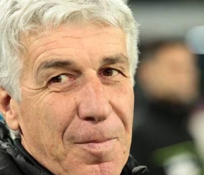 Il Valencia risponde a Gasperini