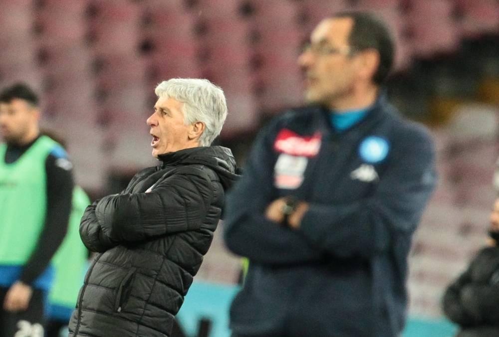 """Crosetti: «i tifosi della Juve ieri si sono chiesti: """"perché Gasperini non l'abbiamo preso noi?""""»"""