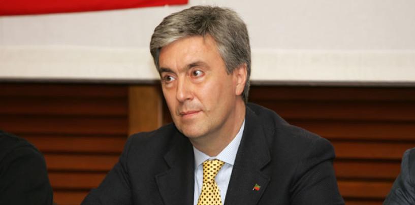 Sibilia: «Gravina e Tommasi incoerenti, la priorità è rilanciare i vivai e la Nazionale»