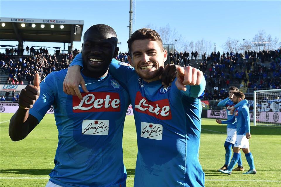 Gianni Mura: «Razzismo nel calcio, il problema è nelle leggi: altro che tolleranza zero»