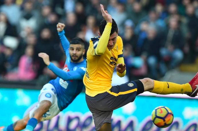 Sconcerti: «Corsa a due: la Juve vince ma non gioca bene, Napoli perfetto con tredici giocatori»